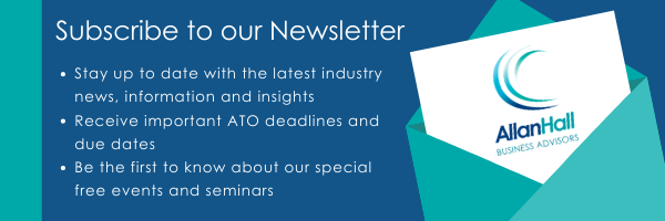 Subscribe To Our Newsletter (3)