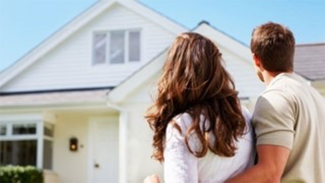 How to help your children enter the property market