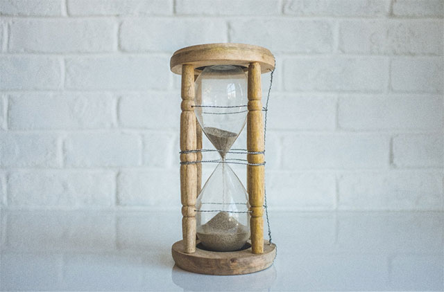 Selling your business – it is all in the timing