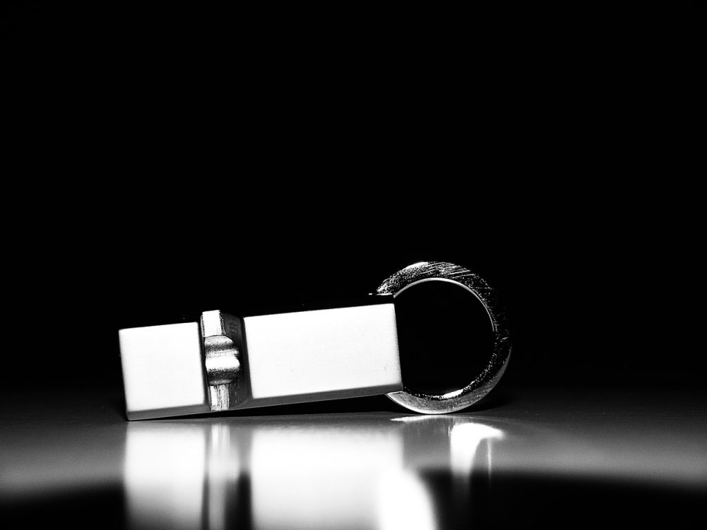New whistleblower protections – what could it mean for your business?