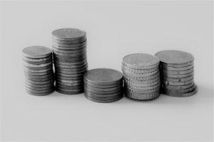discretionary trust income