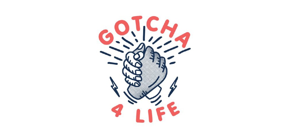 Gotcha4Life Founder Gus Worland talks all things Men's Mental Health