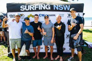 Surfaid-Cup-Queenscliff-2018