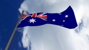 Australia_day_anzac_day