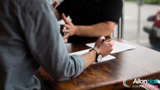 Casual Employee Conversion deadline