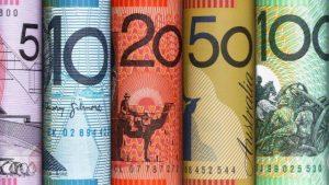 Boost Cash flow Incentive