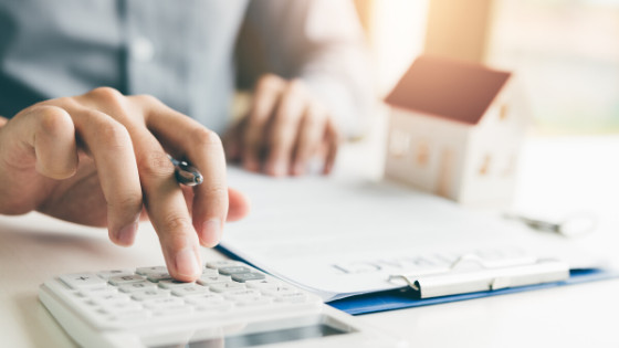 Tips on Why You Should Refinance Your Home Loan
