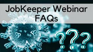 JobKeeper-Webinar-FAQs