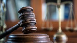 New Court Ruling- Casual Employment Arrangements