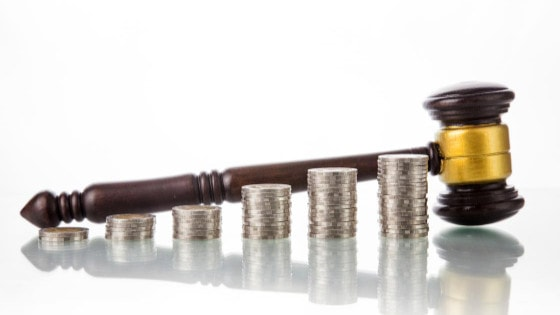 High Court Ruling: Paid Leave Entitlements