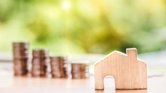 Home Loan Interest Rates: Are you Receiving the Best Rate Possible?