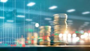 SME Loan Guarantee Scheme Extension