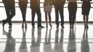 jobline queue