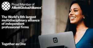 Alliott Group Alliance Together As One