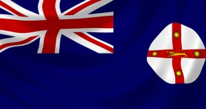 flag_of_new_south_wales_state_nsw