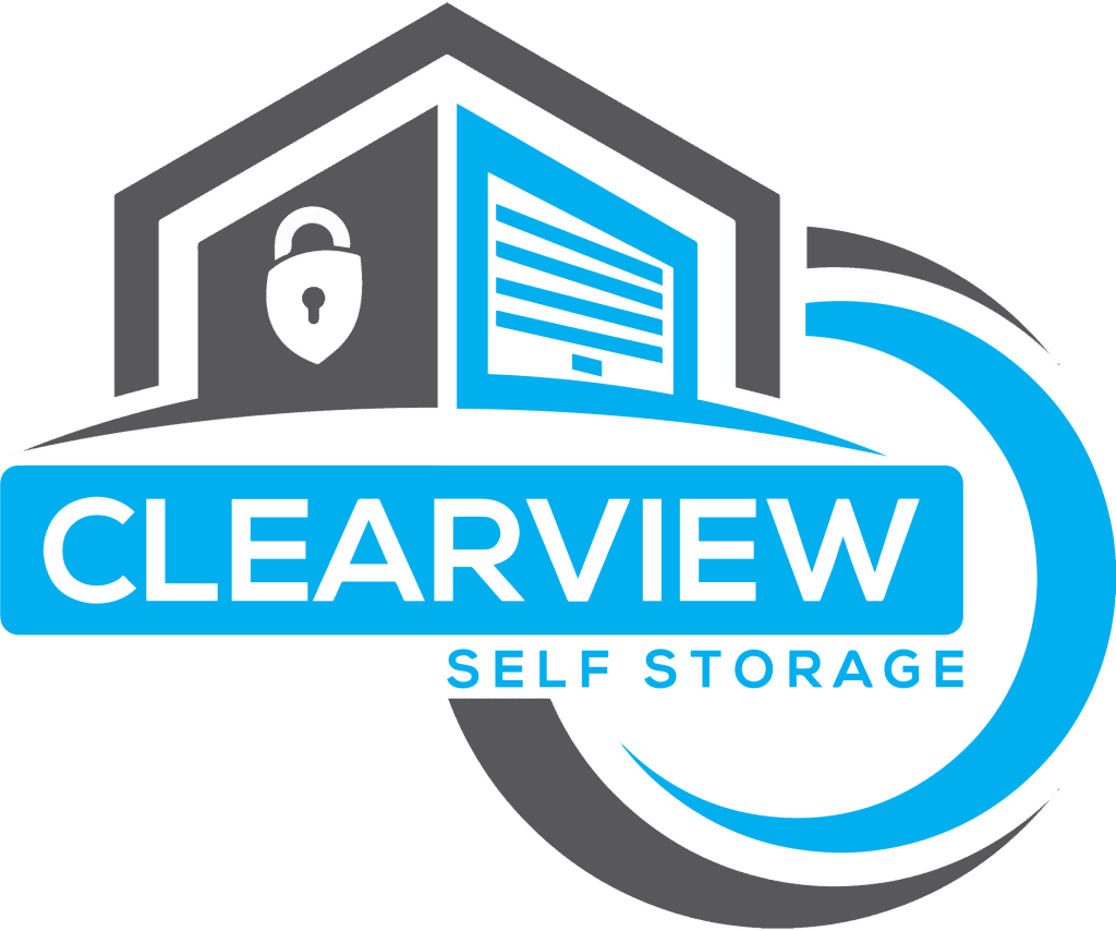 Clearview_Self_Storage_Blue_text_RGB